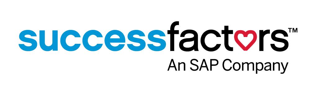 successfactors_SAP_R_fc_pos1