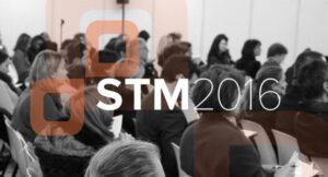 stm2016