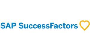 logo sap sucessfactors