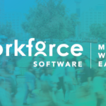 HR Path partnership with WorkForce
